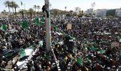 El parlamento Británico reconoce que la agresion a Libia estuvo basada en mentiras